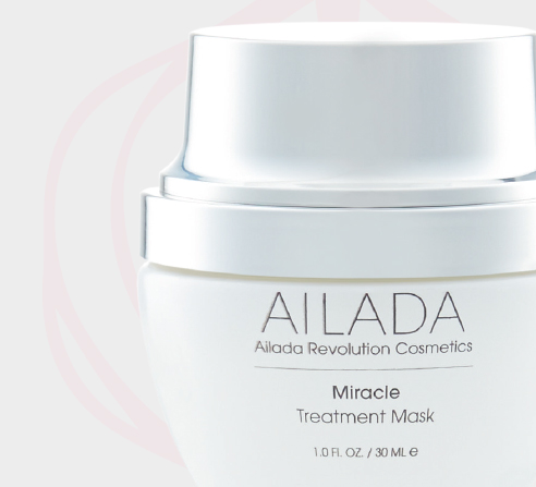 MIRACLE TREATMENT MASK