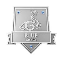 Blue Star (BLS)