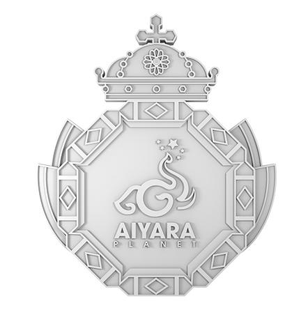 Crown Diamond Star (CDS)