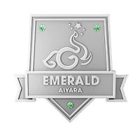 Emerald Star (EMS)