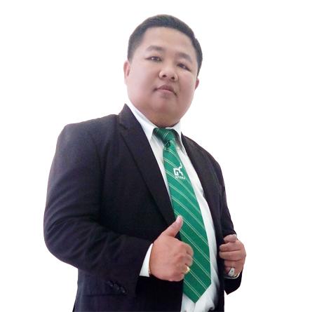 SAI AUNG SAR