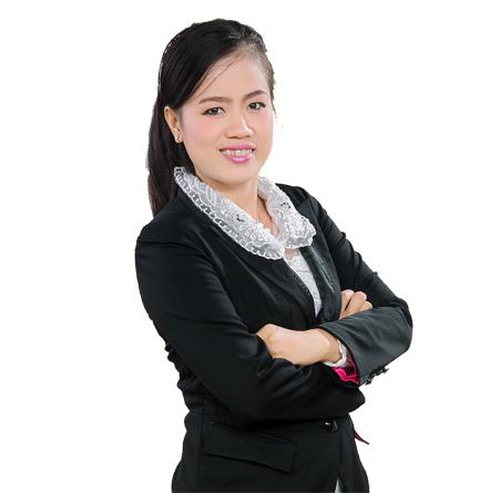 Mrs.ENNGY SEAN