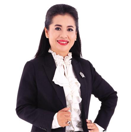 Mrs.Sambath Ung
