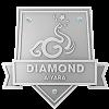 EXCUTIVE Diamond