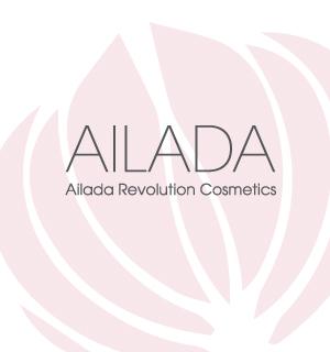 AILADA