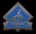 Supphire