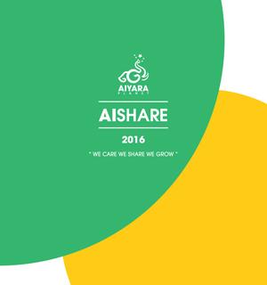 (Thai) AISHARE