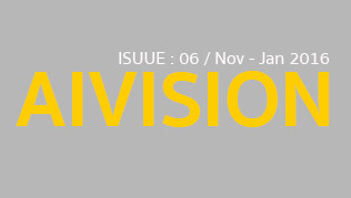 (Thai) Aivison issue 6