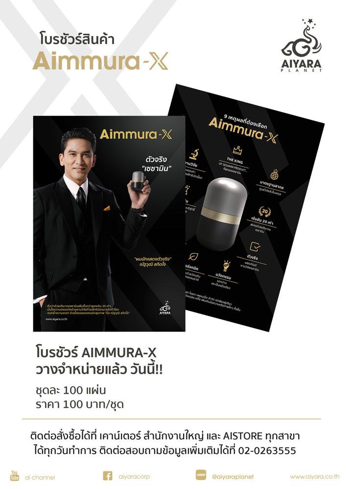 Brochue_aimmura-x_poh