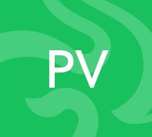 public_point