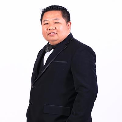 BPS SAI AUNG SAR