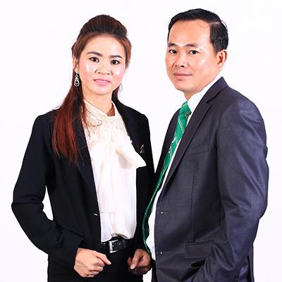 PES CHHENGLANG NEANG-SEANGHO CHHAY