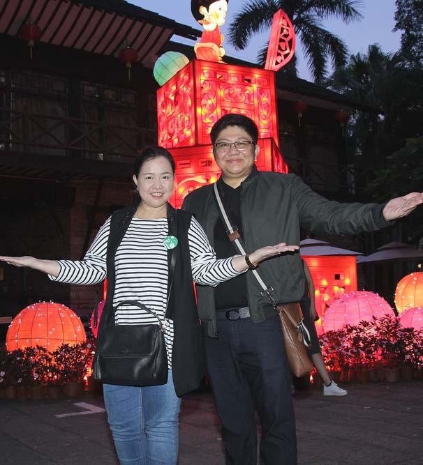ไอยราฯ นำเที่ยวทริปฮ่องกง-เซินเจิ้น