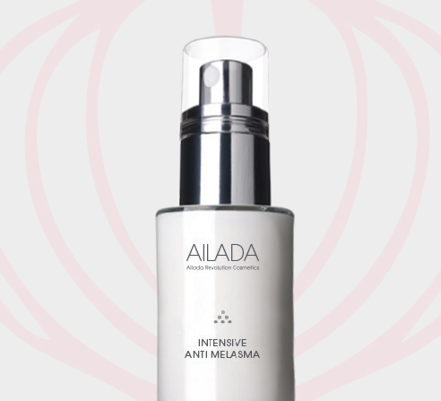INTENSIVE ANTI MELASMA