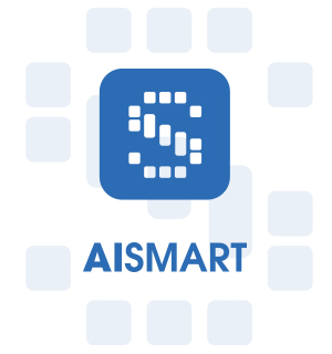 (Thai) Shopping Online Aismart V.2