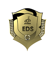 (Thai) Executive Diamond Star (EDS)