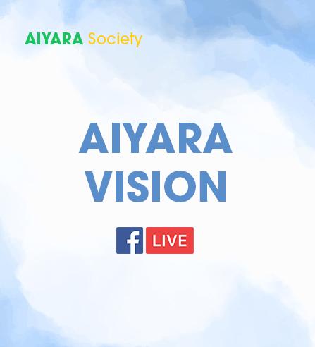 AIYARA VISION