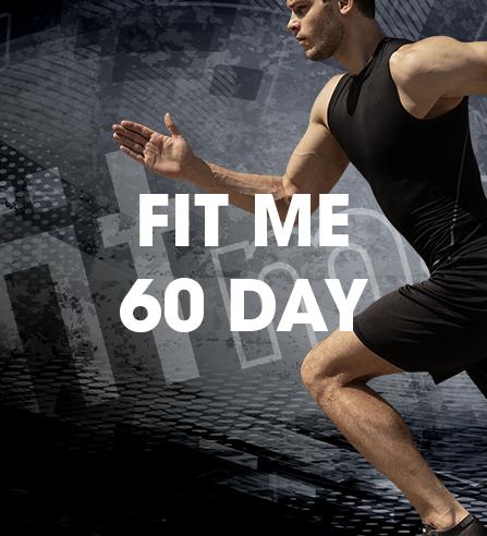 FITME60DAY Season #4