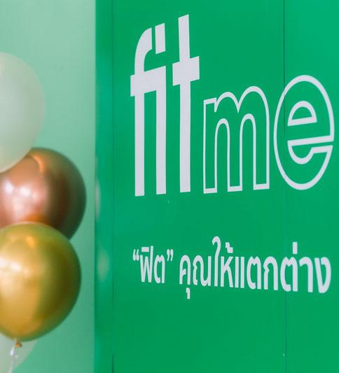 FitMe60Day season 4